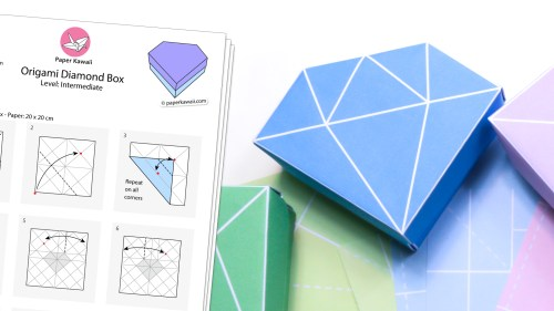 small resolution of diagram of diamond