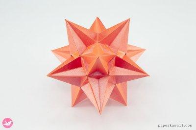 great-icosahdron-paper-kawaii-02