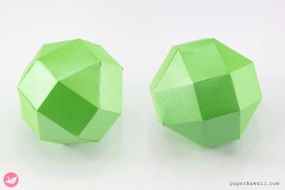rhombicuboctahedron-paper-kawaii-01