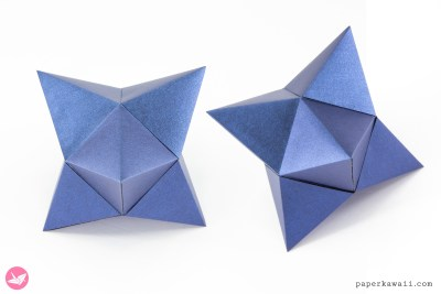 stellated-cube-paper-kawaii-01