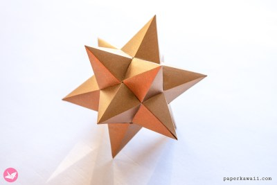 stellated-dodecahedron-paper-kawaii-03