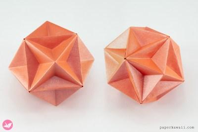 sunken-deltahedron-paper-kawaii-02