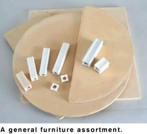 Furniture Kit
