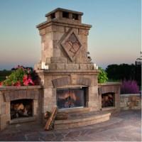 Top 28+ - Belgard Fireplace Price List - belgard elements ...