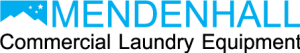 Mendenhall Commercial Laundry