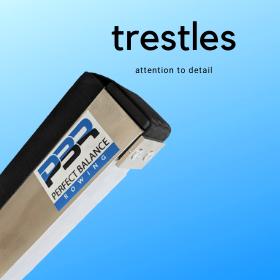 Trestles