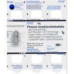 Finicon Insekten Klebefalle 3er Pack