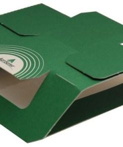 Bettwanzen Monitorfalle AGRISENSE 10er Pack