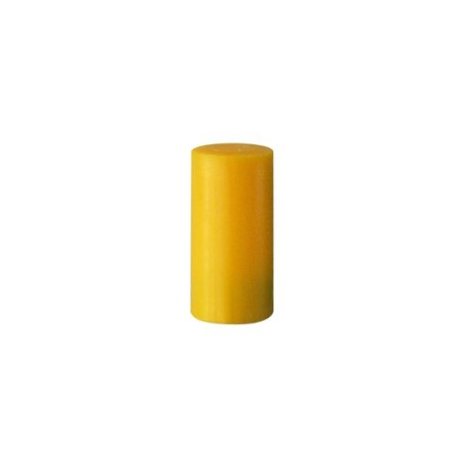 Pheromon XLure gegen Lebensmittelmotten Farbe: Gelb