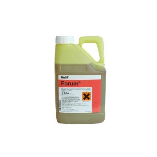 FORUM 10 Liter
