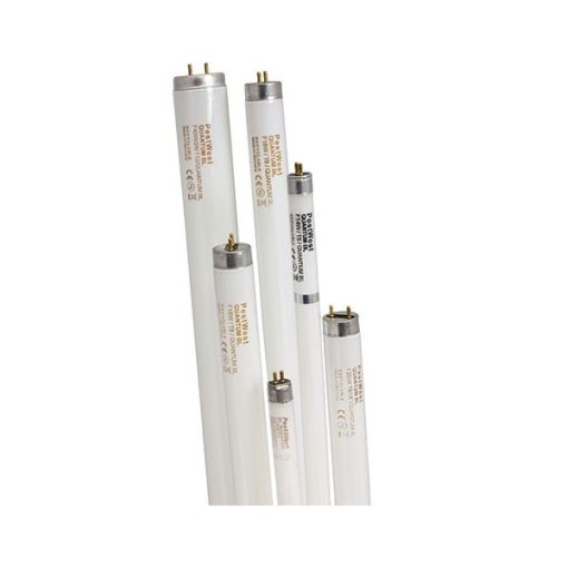 UV Leuchtröhren 40 Watt/60cm Stabröhre bruchgeschützt