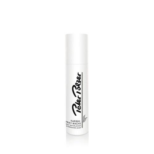 Karibik-Spray-Wachs