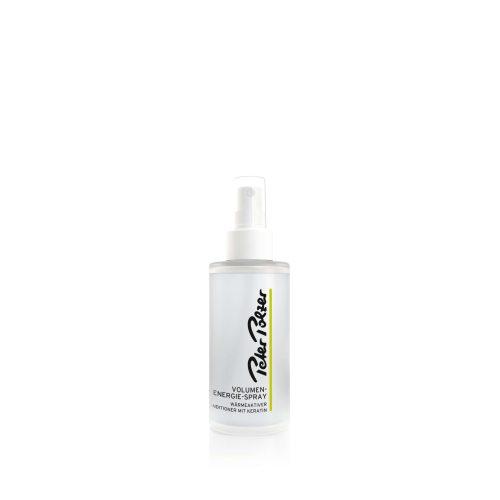 Volumen-Energie-Spray