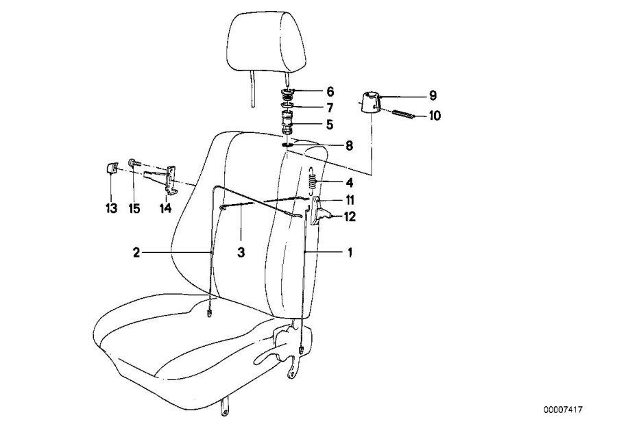 [DIAGRAM] Bmw E30 M3 Wiring Diagram 1987 1991 FULL Version