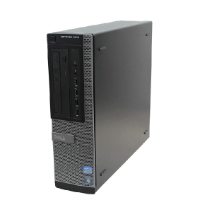 Dell 9010 for sale