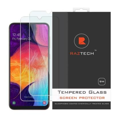 Tempered Glass for Samsung Galaxy A30 SM-A305F...