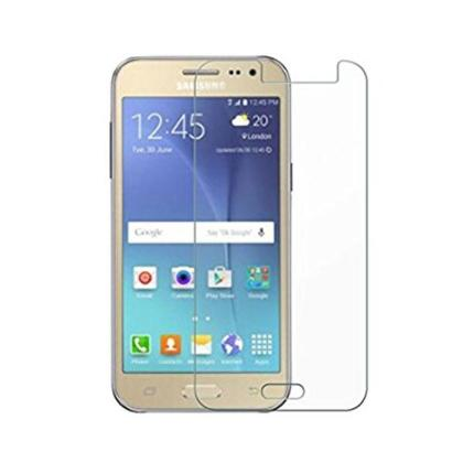 Tempered Glass Screen Protector for Samsung Galaxy...