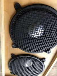 DIY: Build a 2x12 Speaker Cabinet for under $450. PHRED ...