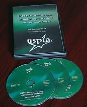 Har-Tru Maintenance DVD