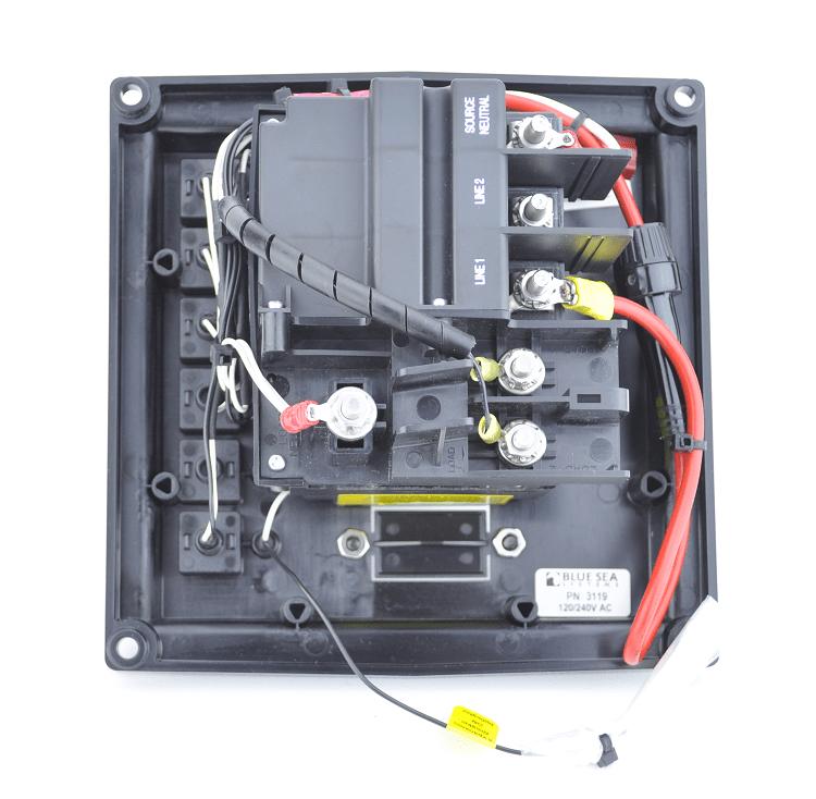 Wiring Diagram Furthermore 30 Circuit Breaker Wiring Diagram On