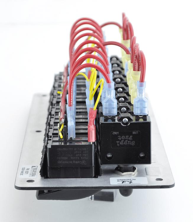 Besides Battery Charger Circuit Diagram Besides Circuit Block Diagram