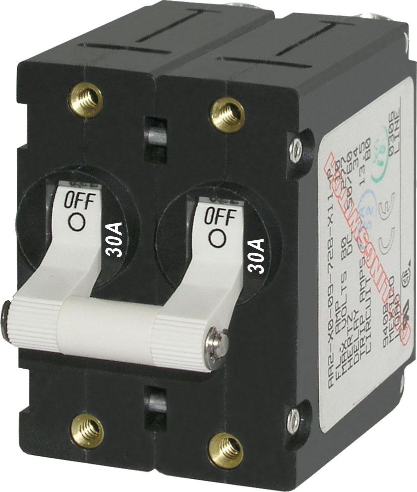 medium resolution of blue sea solenoid wiring diagram