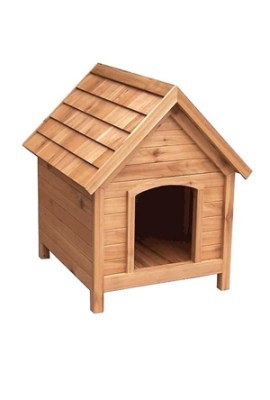 Dog Crates Houses and Pens