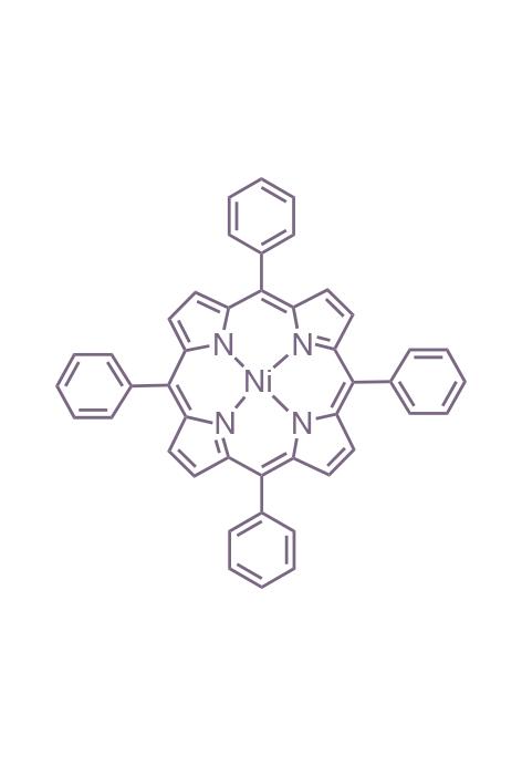 CAS 14172-92-0 nickel(II) 5,10,15,20-(tetraphenyl