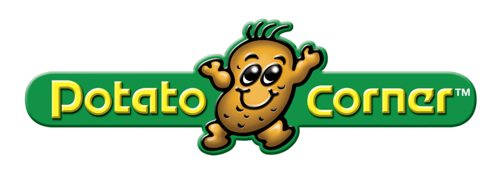 Potato Corner Shop