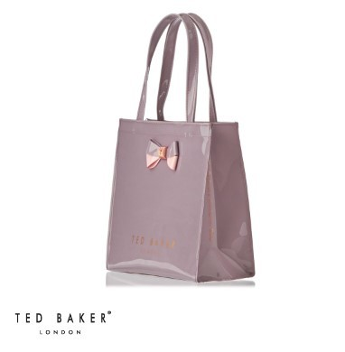 Ted Baker Minacon 手袋 - 木金堂