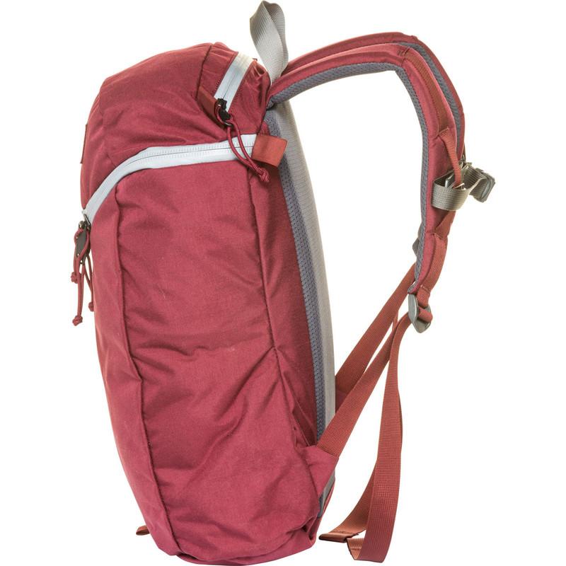 Mystery Ranch Urban Assault 18 Backpack 背囊 [3色] - Denford Online
