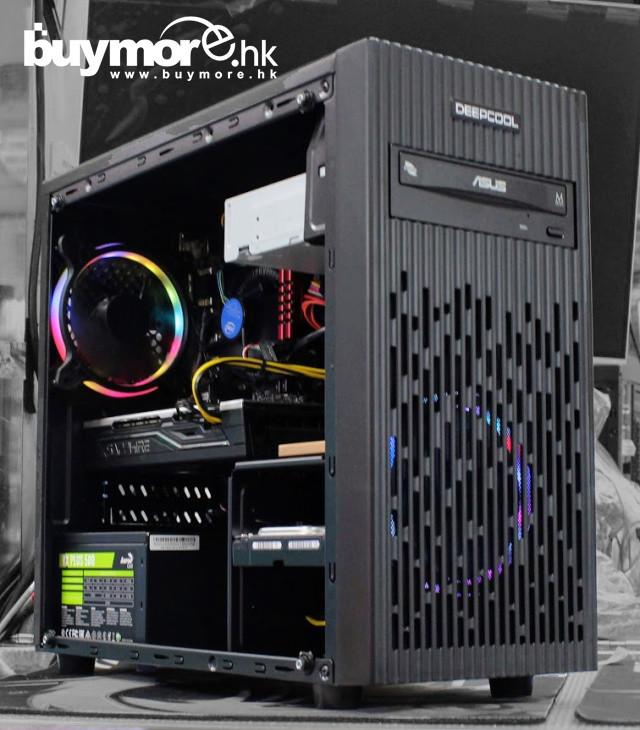 電腦,砌機,電競,i3,i5,i7,i9,intel,AMD,Ryzen,5700XT,GTX,RTX,RX,Geforce,Radeon,免費送貨,上門維修,分體式水冷,,自組水,水冷 ...