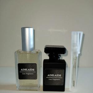 profumo uomo