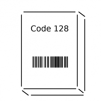 Barcode Generator Bundle Software Component, Library and SDK