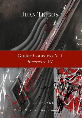 JT_GC1 Ricercare VI_Full Score-001