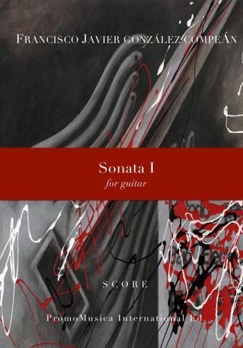 JC_Sonata I para guitarra COVER