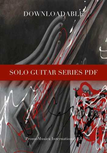 SOLO GUITAR SERIES PDF