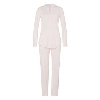 Pyjamas hanro