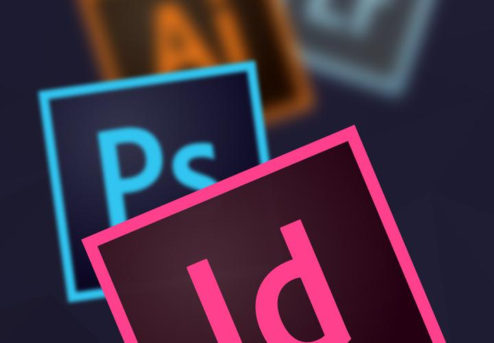 StarterKit Bildbearbeitung  Design