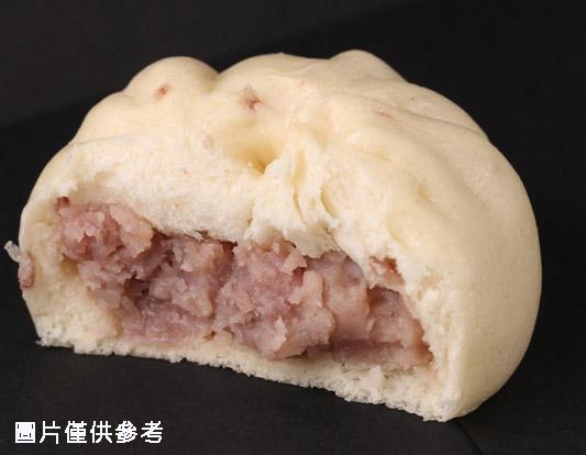 芋頭·自製·自製芋頭酥保存期限 – 青蛙堂部落格