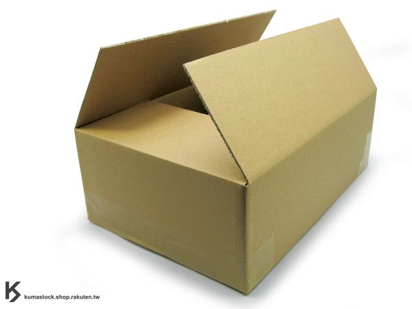 KUMASTOCK |臺灣樂天市場:[Kumastock專用] 全新紙箱包裝