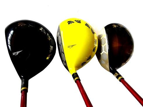 1號木桿-專利鎢鋼面 | 高爾夫球桿 cosmo Eagle - Rakuten樂天市場