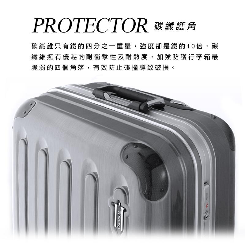 19x33 kitchen sink exhaust fans for 快樂天堂201706 商品訊息描述