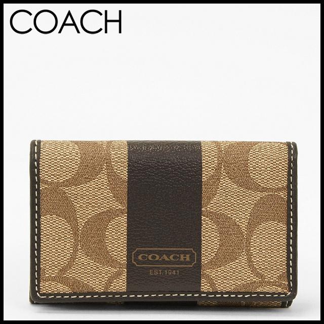 coach男皮夾專櫃價格|coach - 綠蟲網 - BidWiperShare.com