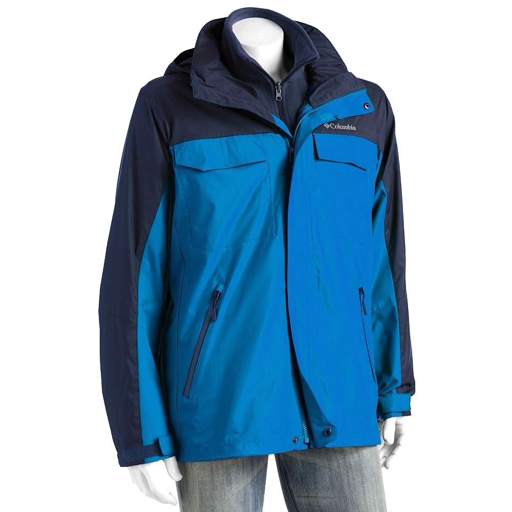 美國登山衣服品牌 品牌 - 綠蟲網 - BidWiperShare.com