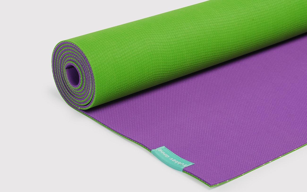 天然橡膠瑜珈墊 的價格 - 飛比價格