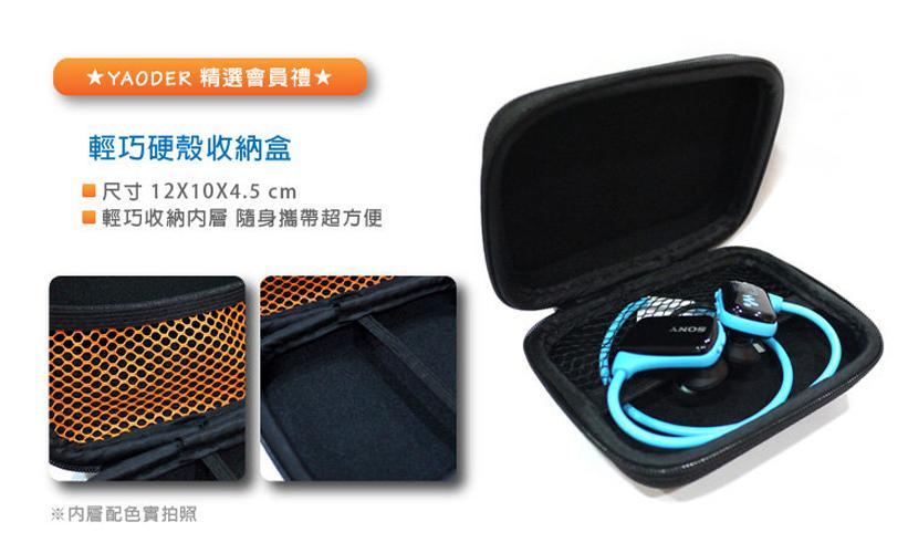 【2019熱銷產品】【曜德】JVC HA-FX27BT 無線藍芽耳機 IPX2防水 續航力4.5HR - 白 ★ 免運 ★ 送收納盒 ★