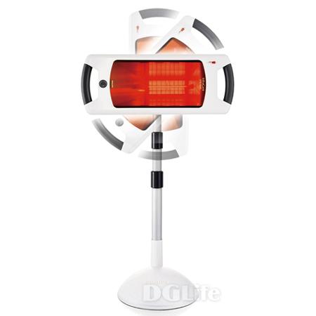 Philips 紅外線照護燈 的價格 - 飛比價格