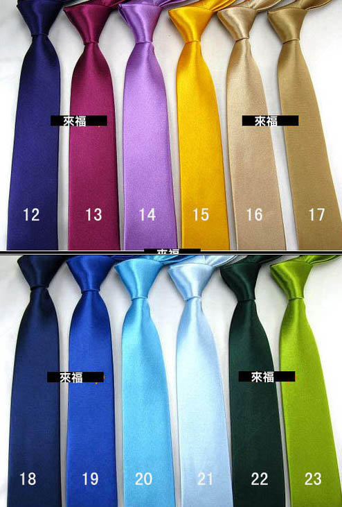 *來福*49CM拉鍊領帶免打領帶超多色窄版領帶窄領帶,直購99元,現+預7-10   來福 - Rakuten樂天市場