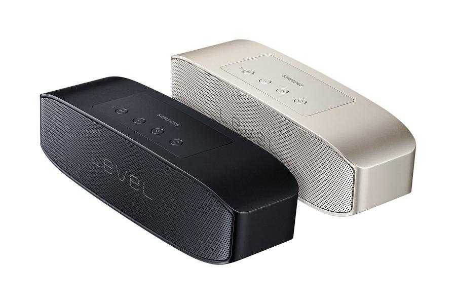 【必買】《育誠科技》『Samsung Level Box Pro 黑色』藍芽音響揚聲器-藍牙喇叭-4個喇叭+2個被動低音喇叭-藍牙4.1-另 ...